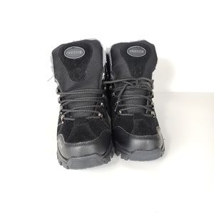 Other - Hiking Boots